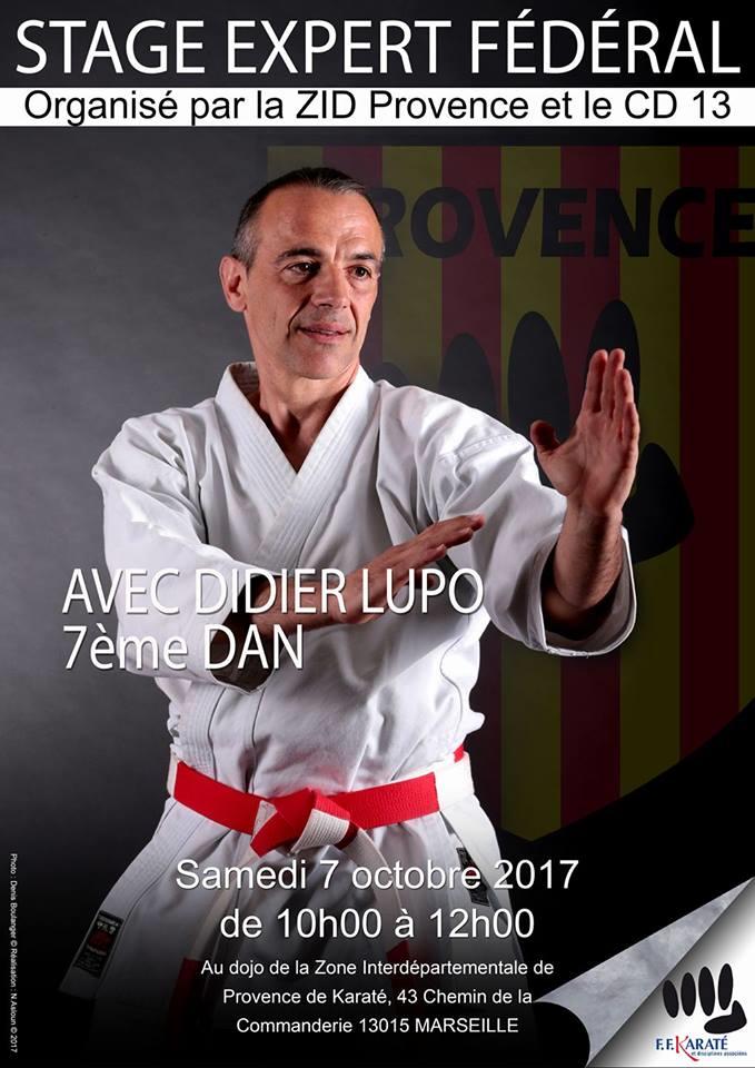 club karate 13015
